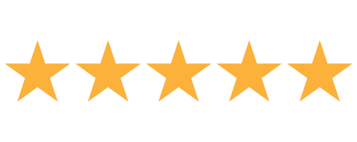 5 star reviews Ceramic Pro Newcastle