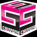 Ceramic coating ceramic pro icon